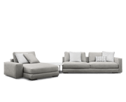 MyPlace Sofa Composition A
