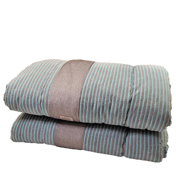Comforter - Full/Queen - Roma - 2 colors