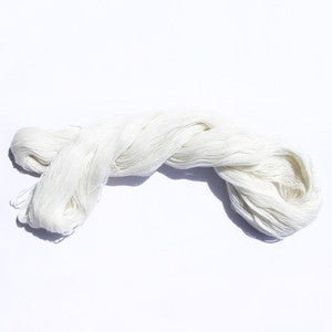 Yarn for Dol (타래실)