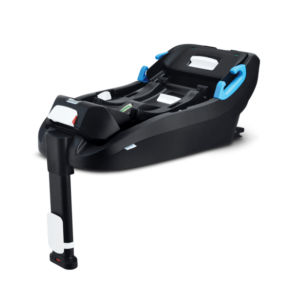 Clek Infant Car Seat Base Default Title