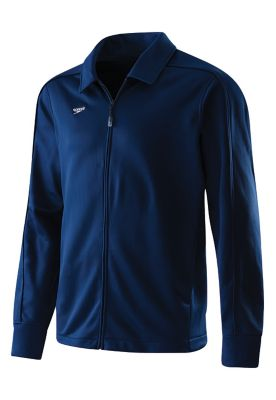 Women's Streamline Warm Up Jacket