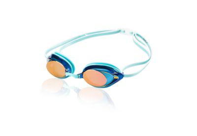 Women's Vanquisher Mirrored goggle