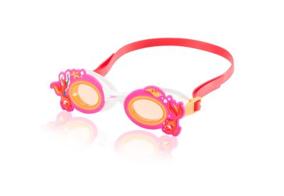 Kids Scales and Tails Goggle