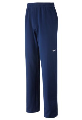 Women's Streamline Warm Up Pant