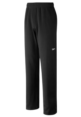 Youth Streamline Warm Up Pant Unisex