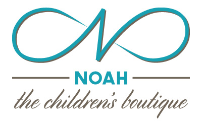Noah The Children's Boutique