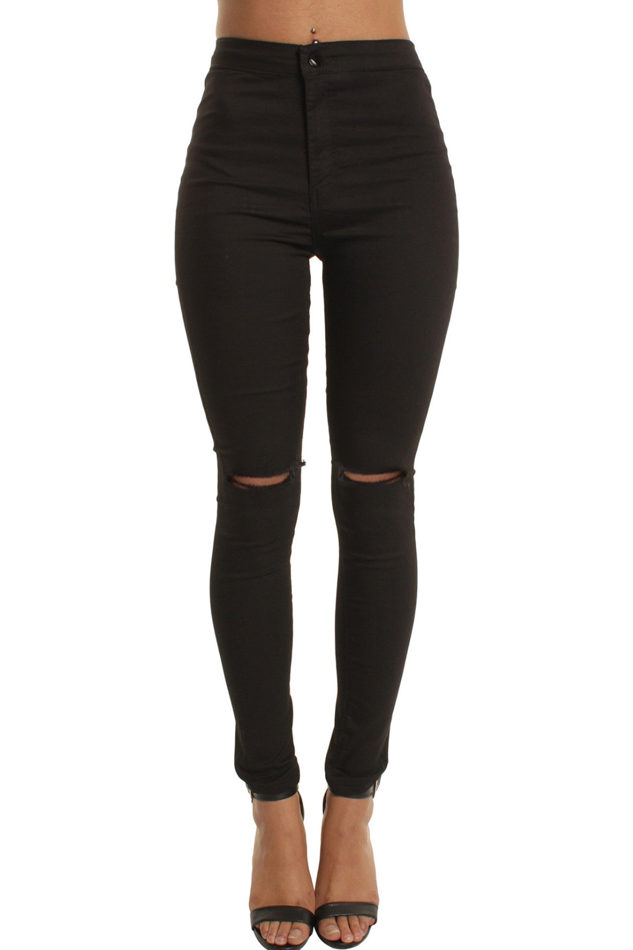 Shop for women's high waisted skinny jeans that feel as good as they look at American Eagle. Visit online for all styles, fits and additional sizes today! t Level Stretch Ripped Jeans Moto Jeans Patched Jeans Light Wash Jeans Medium Wash Jeans Dark Wash Jeans Acid Wash Jeans Black Jeans Colored Jeans Non Stretch Jeans.