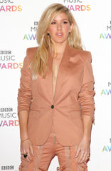 Ellie Goulding - Music Awards
