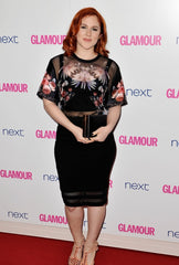 Katy B - Glamour Awards
