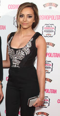 Jade (Little Mix) - Cosmo's Red Carpet