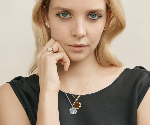 https://mayamagal.co.uk/collections/ciel-rachel-bakewell-x-maya-magal-london-collaboration/products/rachel-coin-pendant