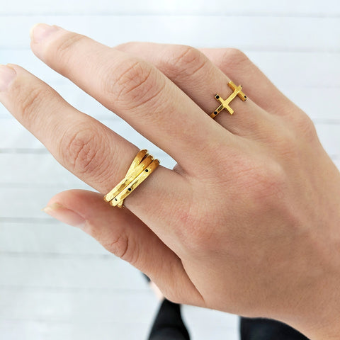 MMCollective Rings