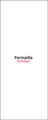 Fermaille (Collectif)