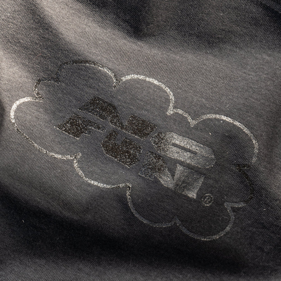 """Cloud"" T-Shirt"