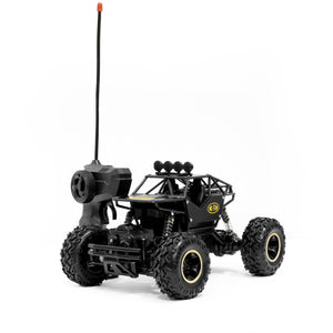 Sick Ass RC Car