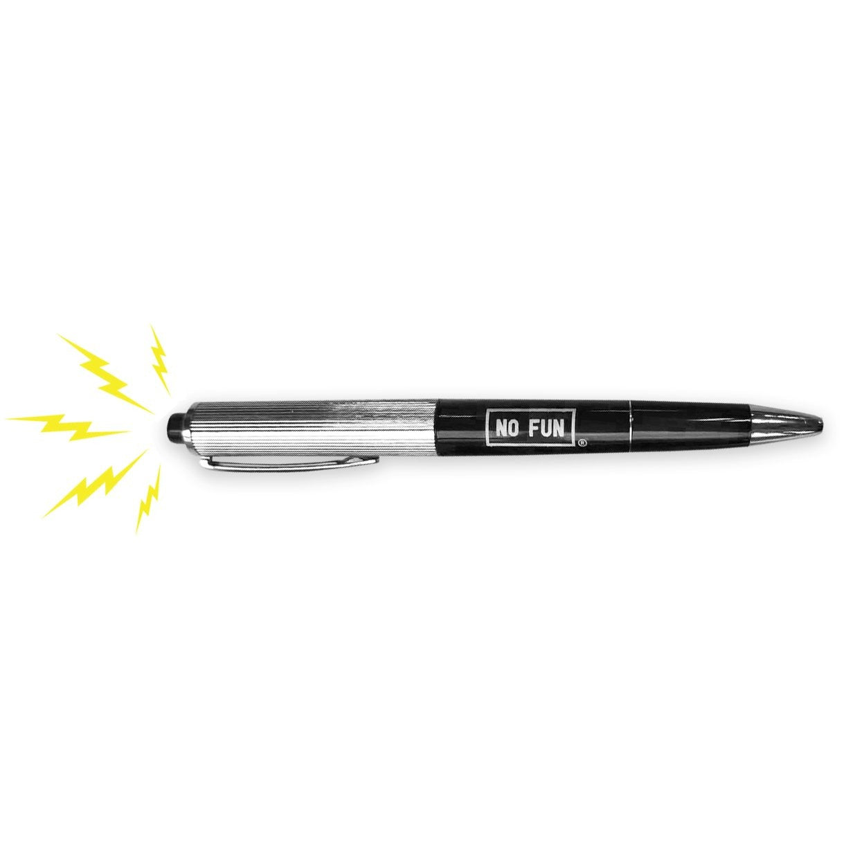 """High Energy"" Shocking Pen"
