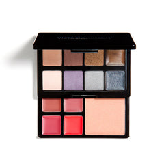 "<span class=""first"">On-The-Go Eyes, Lips + Cheeks</span>COLOR ADDICTION KIT</span>"