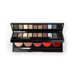 "<span class=""first"">Holiday Favorite!</span>HOLLYWOOD GLAM KIT: CELEBRITY<span class=""last"">Limited Edition Eye & Lip Kit</span>"
