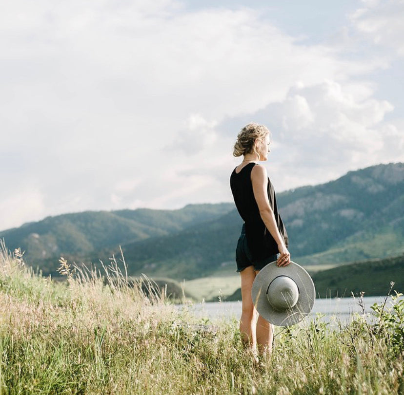 Summer Local Guide to Fort Collins, Colorado