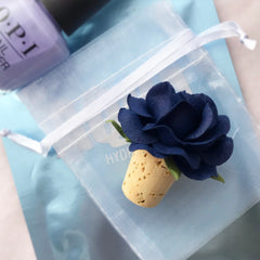 Bottle Stopper Wedding Favors
