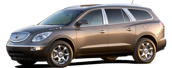 features edmunds awd and ratings reviews pricing enclave suv envoy avenir img buick