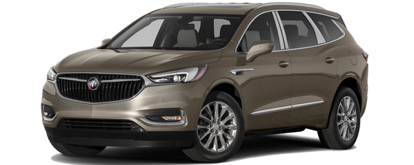 crossover new enclave free suv liftgate ca buick large full size s envoy the luxury exterior hands canada