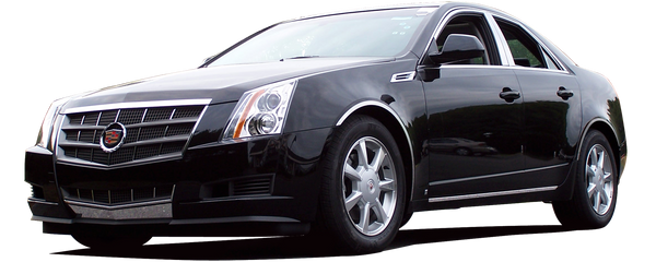 Maxresdefault in addition Cadillac Deville Manu together with Cadillac Front E X also Interior Conv additionally Babette By Rik. on cadillac deville