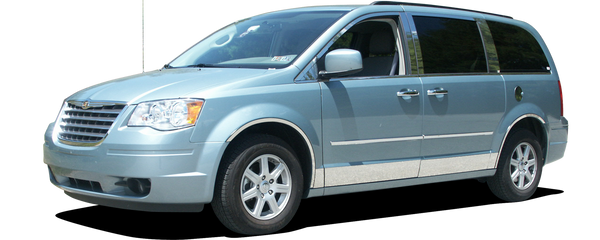 download ma filedetail for country repair service pay chrysler town manual