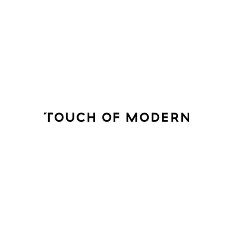 YHF x Touch Of Modern Holiday Sale