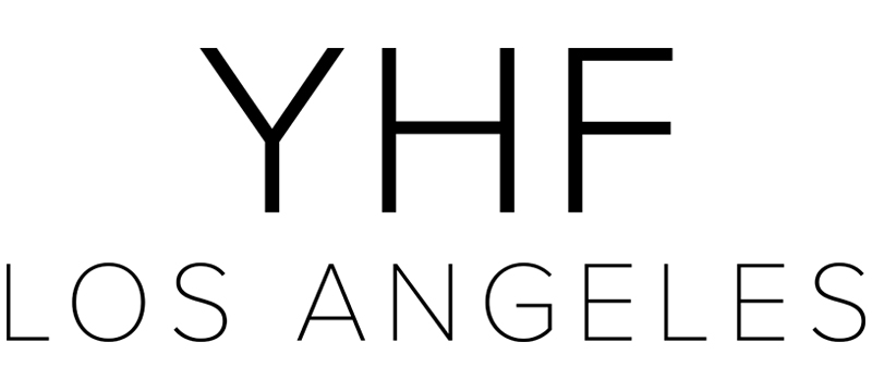 YHF Los Angeles