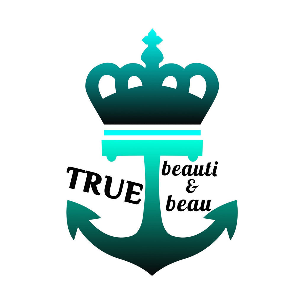 The TRUE beauti in Shopping Boutique