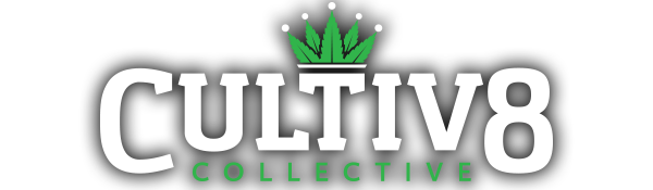 CULTIV8 COLLECTIVE