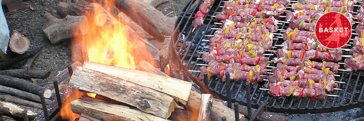 Planning Your Picnic Or Summer Barbecue Menu? Keep Safety First