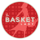The Basket Lady