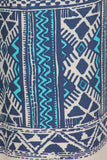 Tribal Print Jumpsuit-6