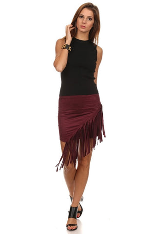Front 1 Burgundy 1517400910