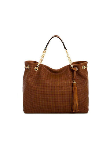 Sandra Fashion Handbag