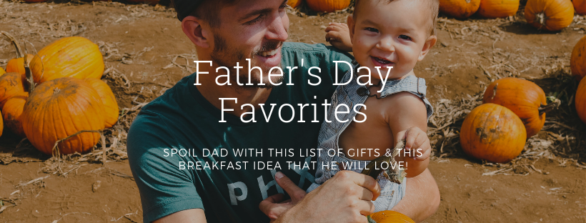 fathers day gift ideas diy ideas