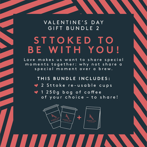 Valentine's Day Gift Bundle 2