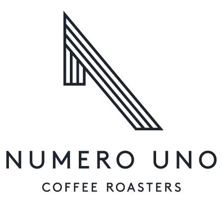 Numero Uno Coffee Roasters