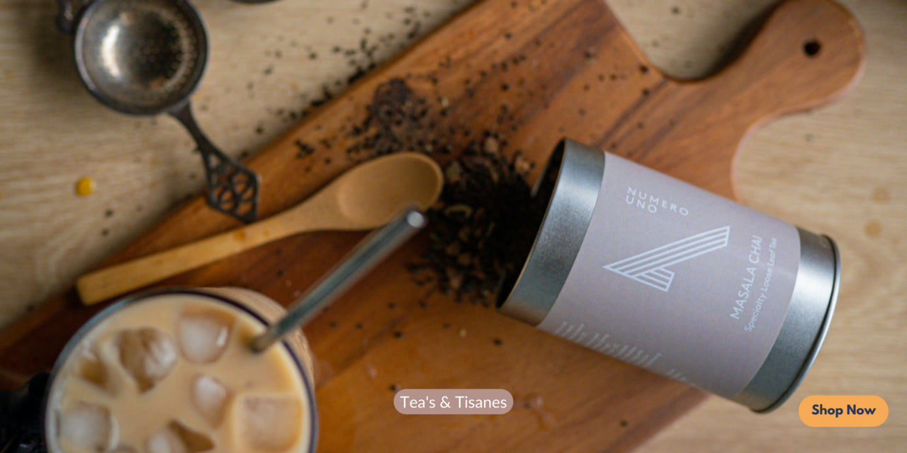 Gina Di Brita of Numero Uno Coffee Roasters has been named the 2019 Eleonora Genovese Australian Coffee Woman of the Year.