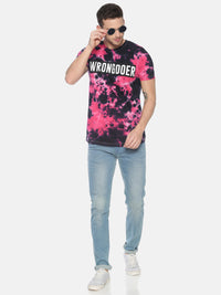 Kultprit T-Shirt for Men