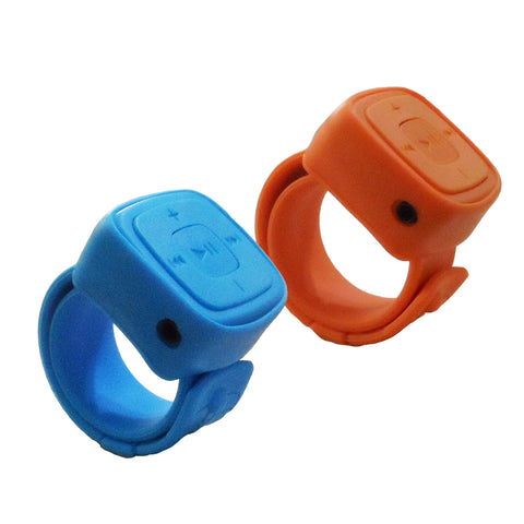 Brazalete MP3