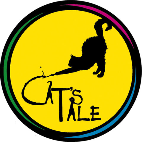 Descargas Cat's Tale