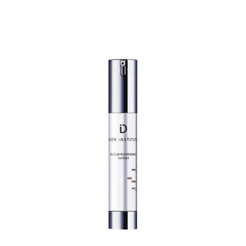 CELLULAR REJUVENATING NECK AND DÉCOLLETÉ SERUM