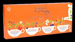Infusions Tea Collection (60ct)