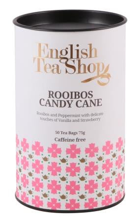 Rooibos Candy Cane (50ct)
