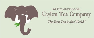 Original Ceylon Tea