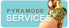 PYRAMODE Services