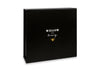 Luxurious Black Gift Box